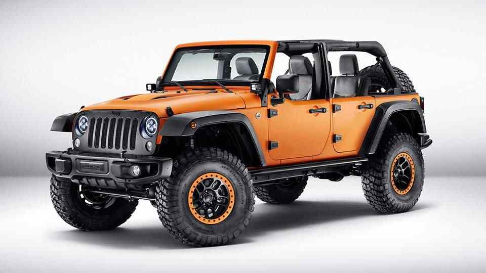 1442409413_jeep-2