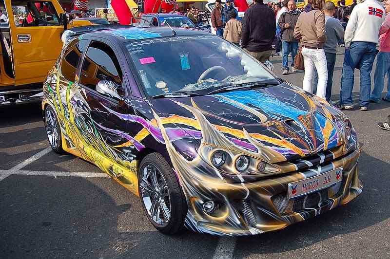 Modifikasi-Mobil-Extreme-sport