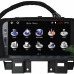 GPS DVD авторадио — идеальный спутник ваших дорог