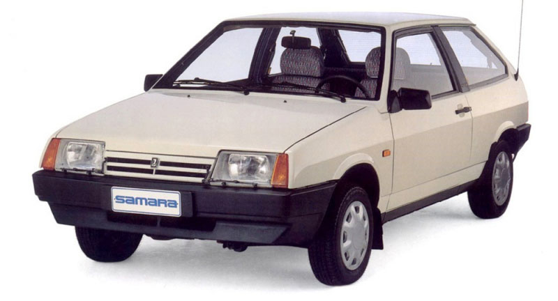 VAZ_2108