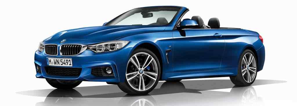 BMW-435i-Convertible
