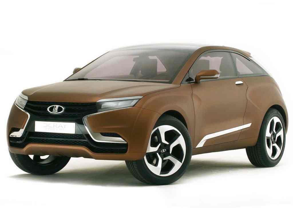 Lada-XRay_Concept_2012_16