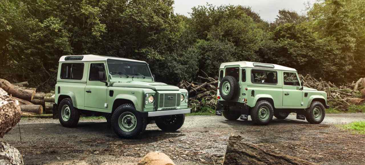 Land_Rover_Heritage_2