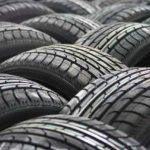 Автомобильные шины: 10 советов для идеальной покупки