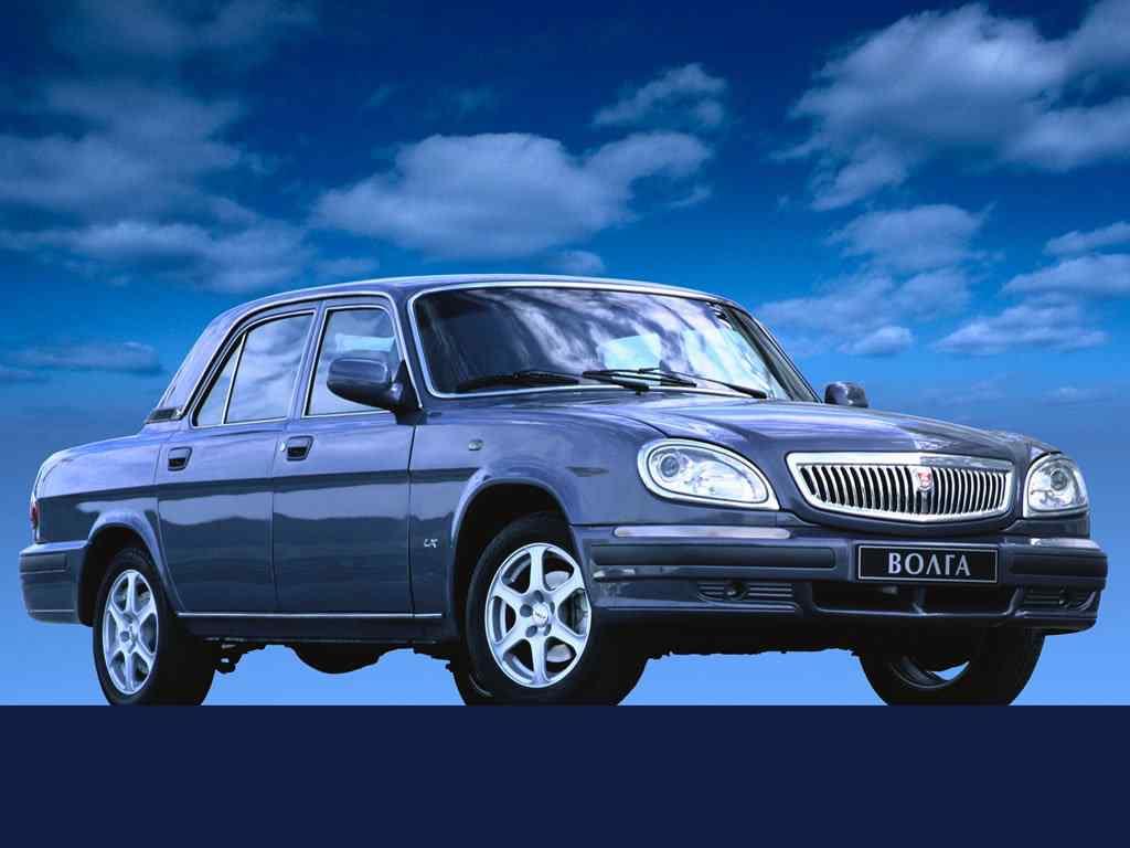 GAZ_31105_Sedan_2004