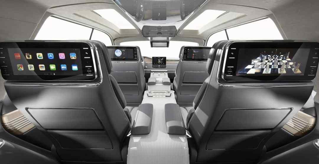 Lincoln Navigator-3