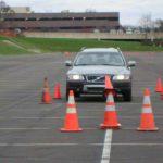 Безопасное вождение: 10 советов грамотной езды