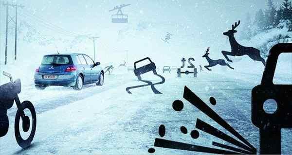 vozhdenie-avtomobilya-zimoj4