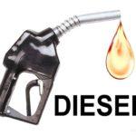 Экономии дизельного топлива с помощью специального устройства