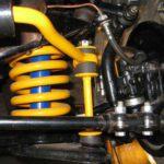 Уход за тормозными трубками автомобиля