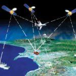 Функции автомобильных GPS систем
