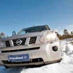 Обзор автомобильных покрышек Cordiant