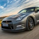 Новый Nissan GT-R можно заказать уже сейчас